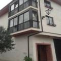 cierre de terrazas y balcones
