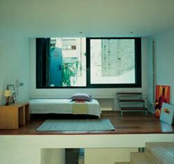 Aluminios pamplona - Empresa ventanas Navarra